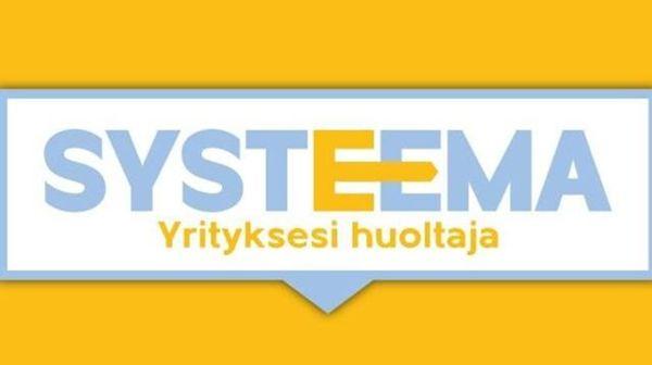 Systeema Oy, Joensuu