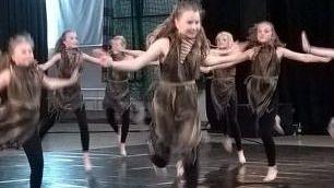 Tanssistudio Dance Art Hyvinkää, Hyvinkää