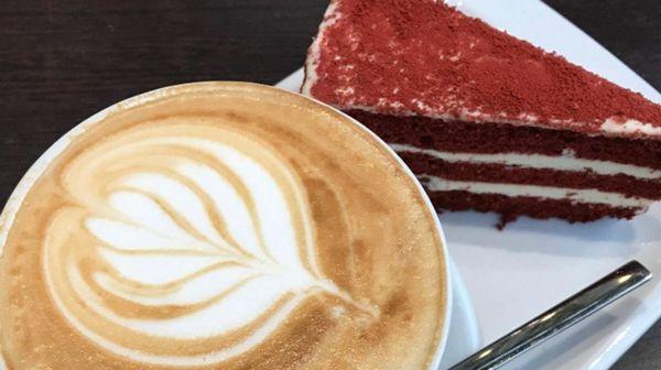 Ciao! Caffé Omena, Espoo
