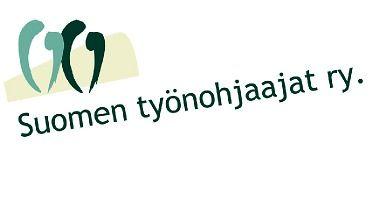 Työnohjaus Santtu Malm, Espoo
