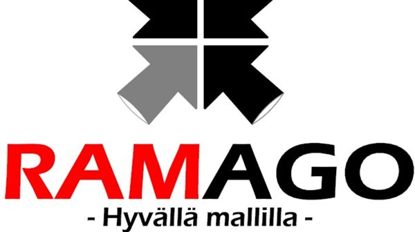 RAMAGO Oy, Tuusniemi