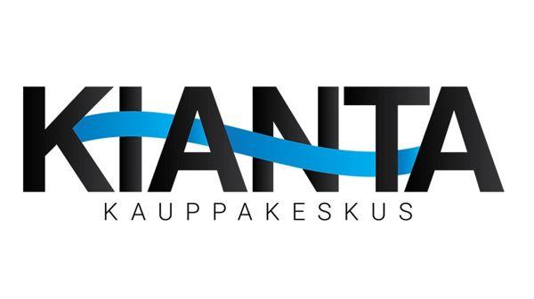 Kianta Keittiöt, Suomussalmi