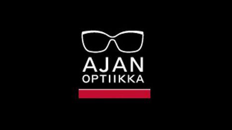 Ajan Optiikka, Riihimäki