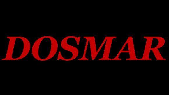 Dosmar Oy, Helsinki