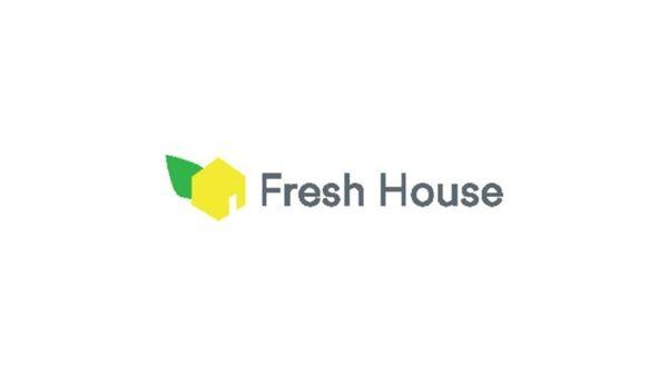 Fresh House Oy, Helsinki