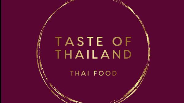 Taste of Thailand, Espoo