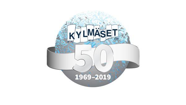 Riihimäen Kylmähuolto, Riihimäki