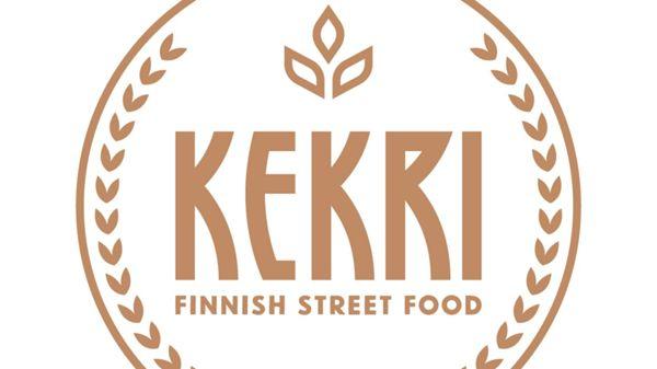 KEKRI Finnish street food, Helsinki