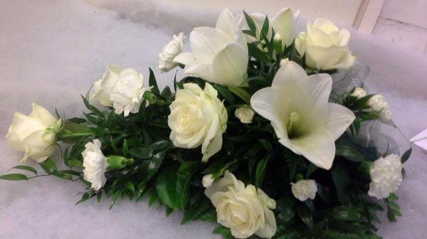 Lapuan Kukka-ja Hautauspalvelu Latva-Rasula Ky, Lapua