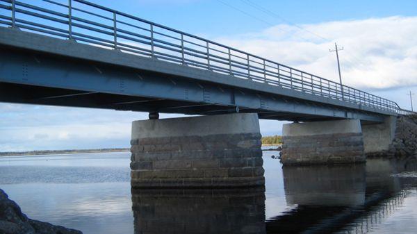 Maalausliike Tuimala Oy, Saarijärvi