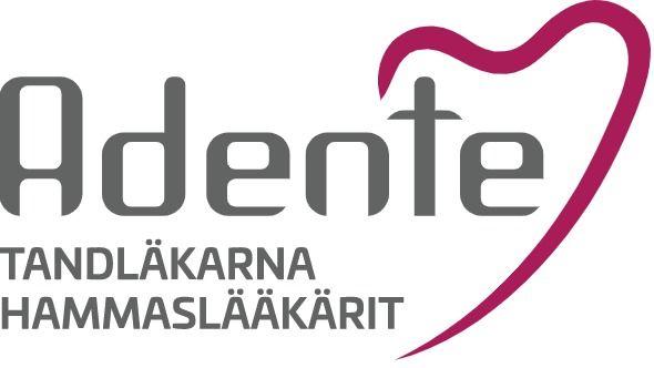 Hammaslääkärit Adente, Vaasa