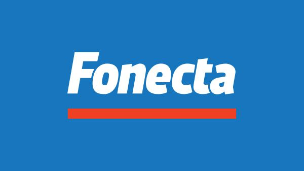 Fonecta Media Oy Tampere Mediatoimisto Fonecta Fi