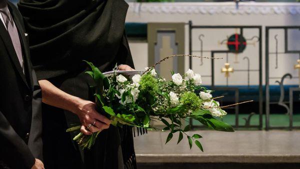 Satakunnan Hautaustoimisto Oy, Pori