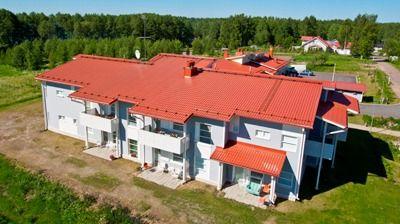 Metehe Oy, Järvenpää