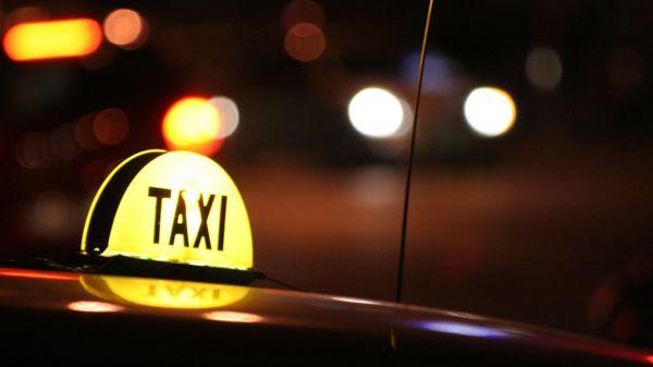 Taksi Riihimäki, Riihimäki