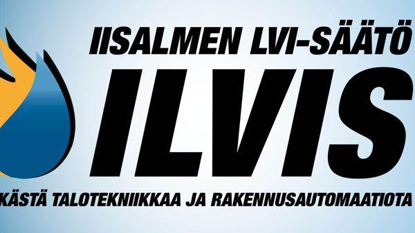 Iisalmen LVI-Säätö Oy, Iisalmi