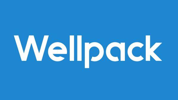 Wellpack Oy, Helsinki