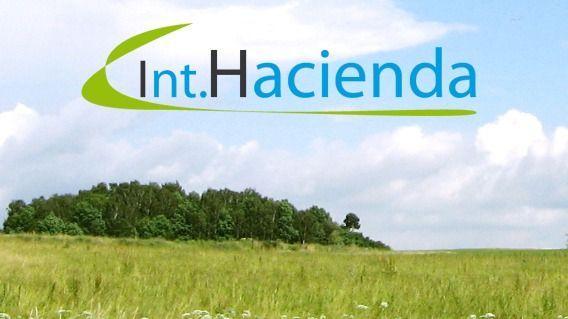 International Hacienda Oy, Hyvinkää