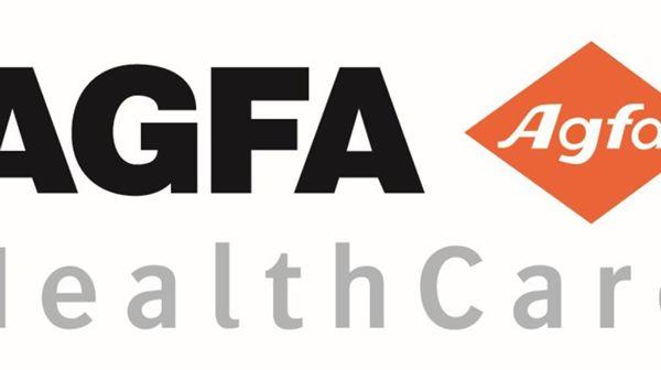 Agfa Healthcare Finland Oy Ab, Espoo