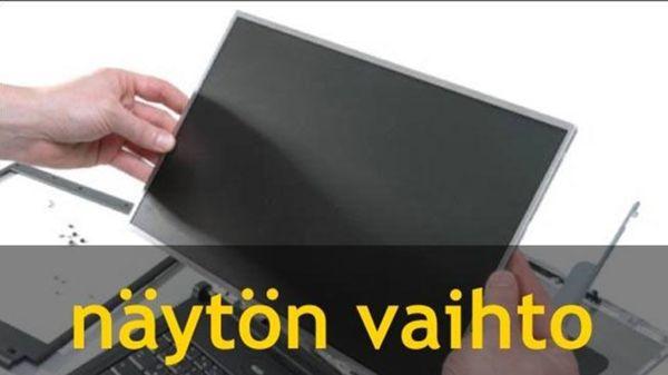 Inforing Oy, Vantaa