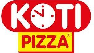 Kotipizza Porvoo Tarmola, Porvoo