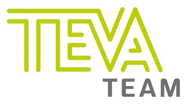 Teva-Team Oy, Turku