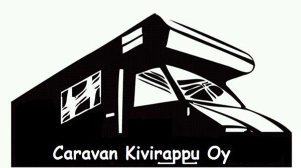 Caravan Kivirappu Oy, Turku