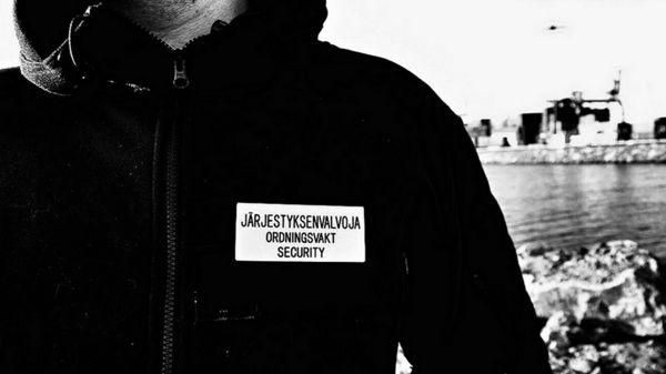 Turvallisuuskoulutus X, Vantaa