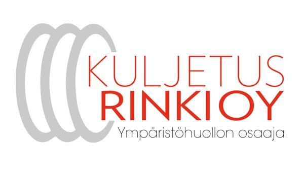 Kuljetusrinki Oy, Helsinki