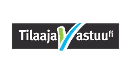 Henkilöstövuokraus Rent Man Personal, Helsinki