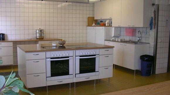 Kuntoutumis- ja päiväkeskus Ilona Oy, Ilomantsi