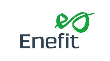 Enefit Oy, Turku