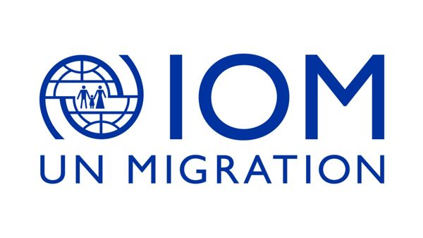 International Organization for Migration (IOM), Helsinki