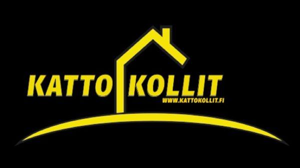 Kattokollit Oy, Tampere