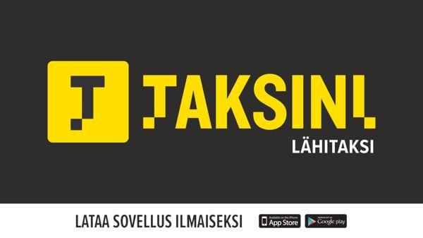 Lähitaksi Oy, Helsinki