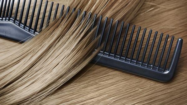 Make Hair Oy, Oulu