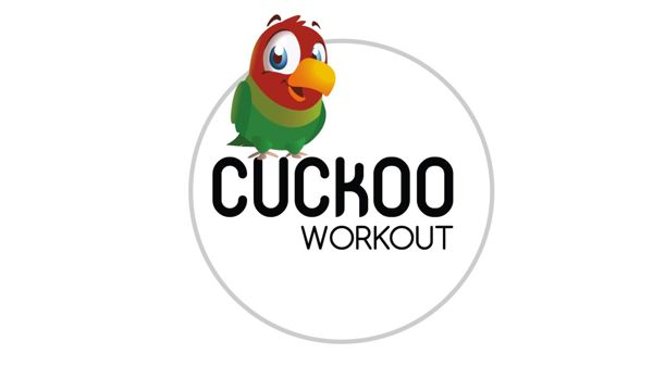 Cuckoo Workout, Helsinki