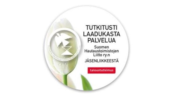 Vantaan Hautaushuolto, Vantaa