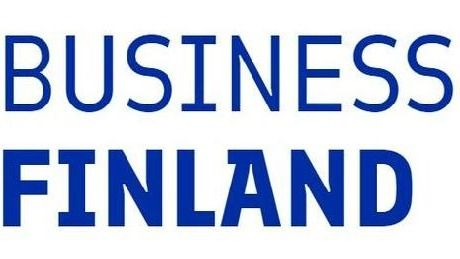 Business Finland Oy Tampere, Tampere