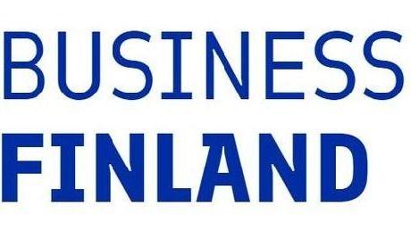 Business Finland Oy Oulu, Oulu
