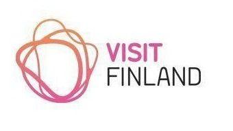 Visit Finland, Helsinki