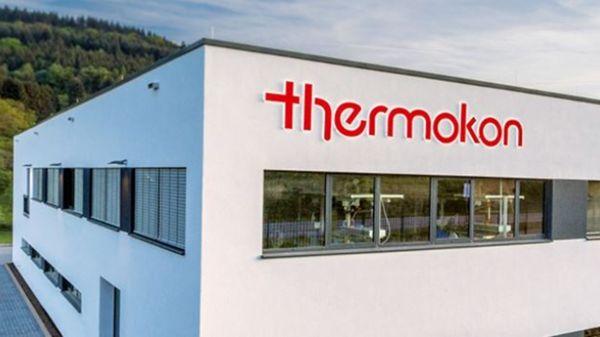 Thermokon Sensor Technology Finland Oy, Kotka