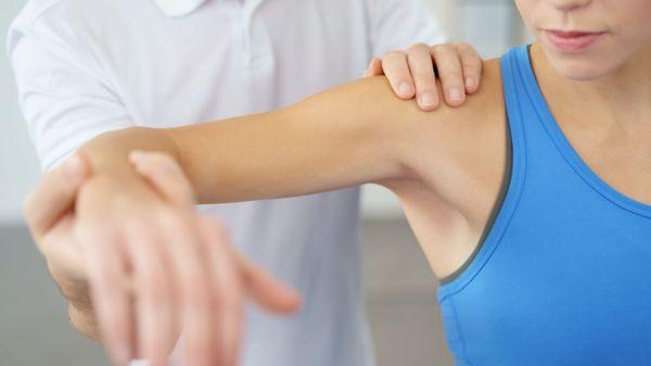 OMT-Fysioterapia Helppis, Helsinki