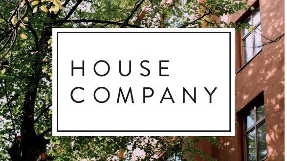 House Company Lkv Oy, Espoo