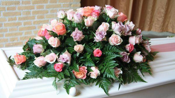 Urosen kukkakauppa ja hautaustoimisto, Jämsä