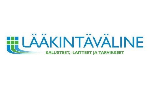 Lääkintäväline Oy, Kuopio