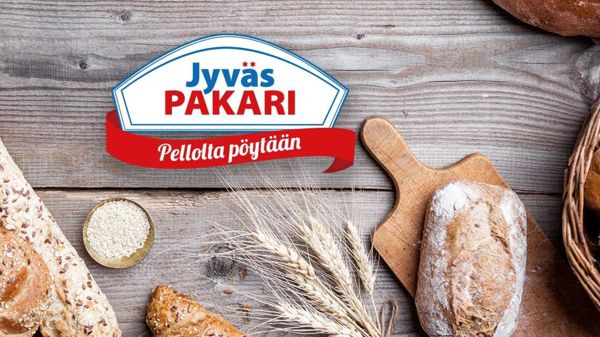 Jyväs Pakari Oy, Jyväskylä