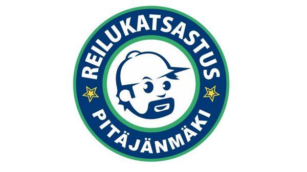 Reilukatsastus Pitäjänmäki, Helsinki