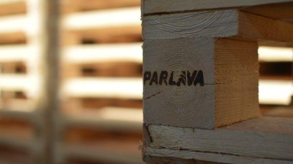 Parlava Oy, Parkano