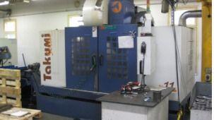PTM-Metals Oy, Lapua